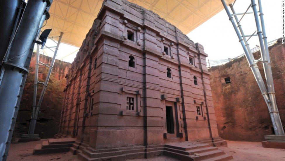 130625154854-lalibela-unesco-church-saint-emmanuel-horizontal-large-gallery.jpg