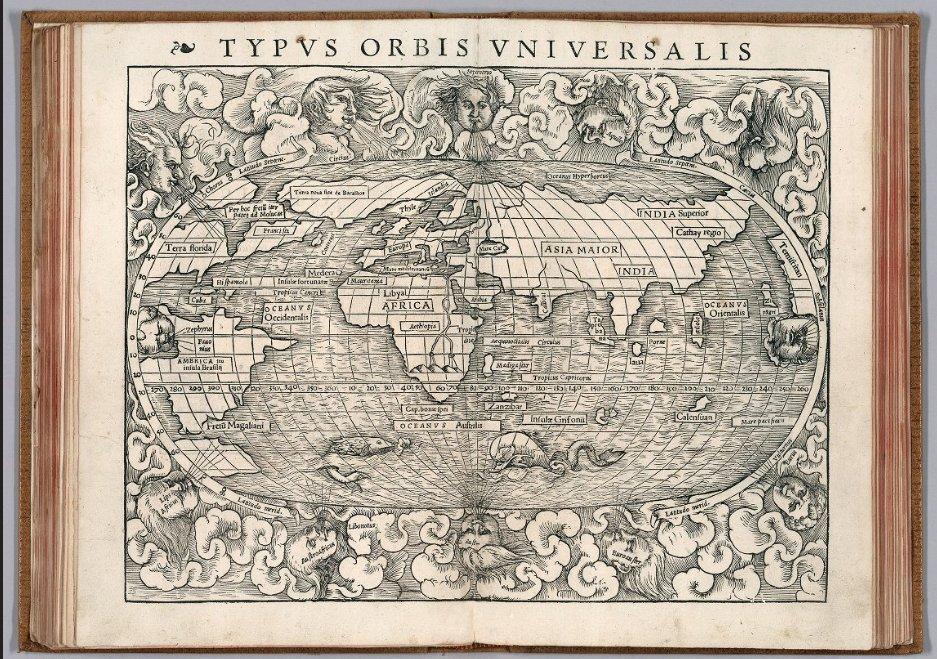 1540-full-globe.jpg
