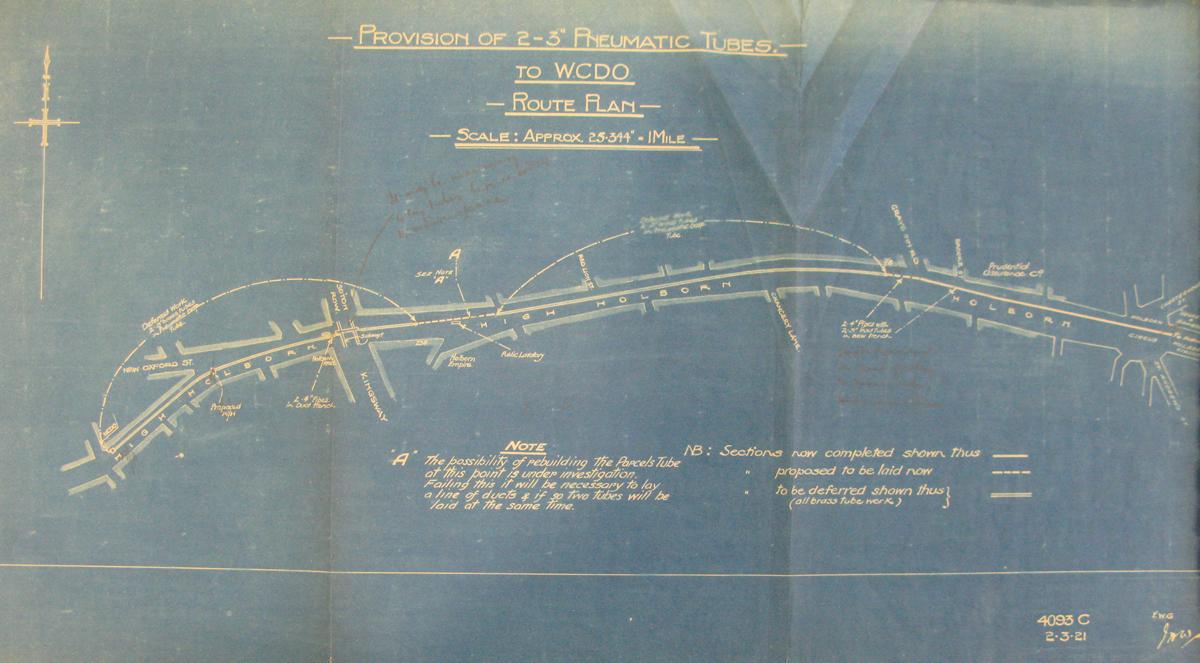 1921_blueprint.jpg