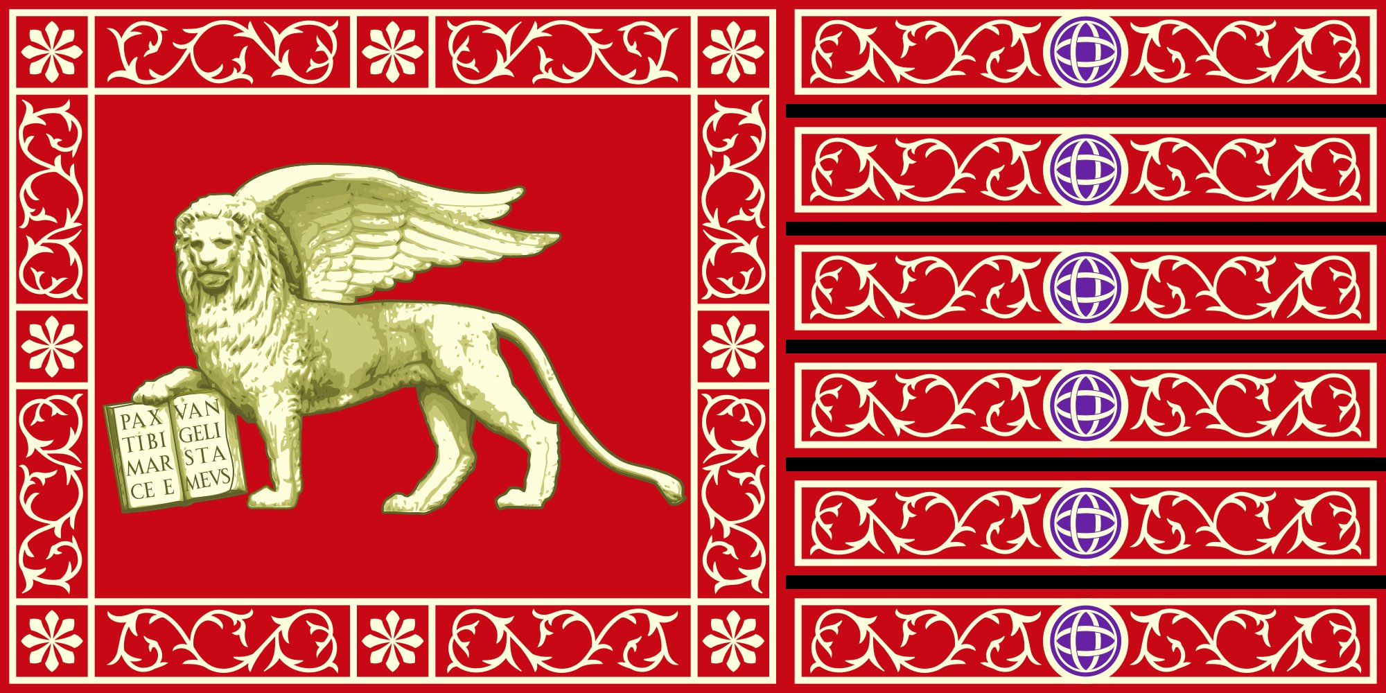 2000px-flag_of_most_serene_republic_of_venice-svg-1.jpg