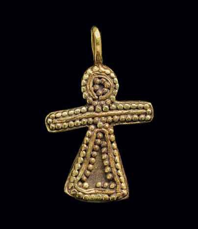 2010_nyr_02375_0326_000-a_phoenician_gold_tanit_pendant_circa_7th-6th_century_bc.jpg