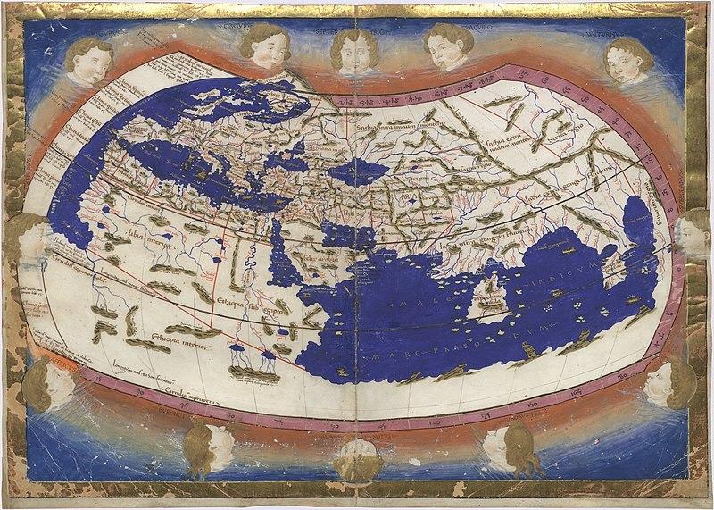 800px-Ptolemy-Cosmographia-1467-world-map.jpg