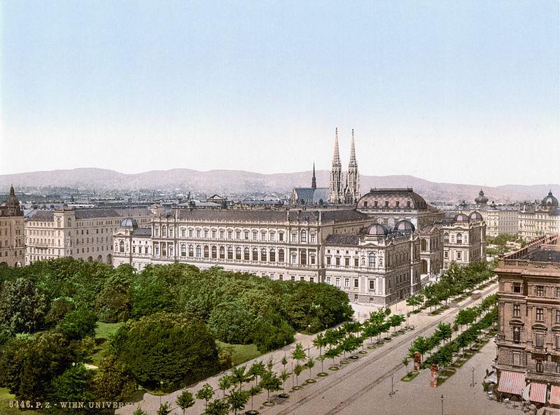 800px-Universitaet_Wien_1900.jpg