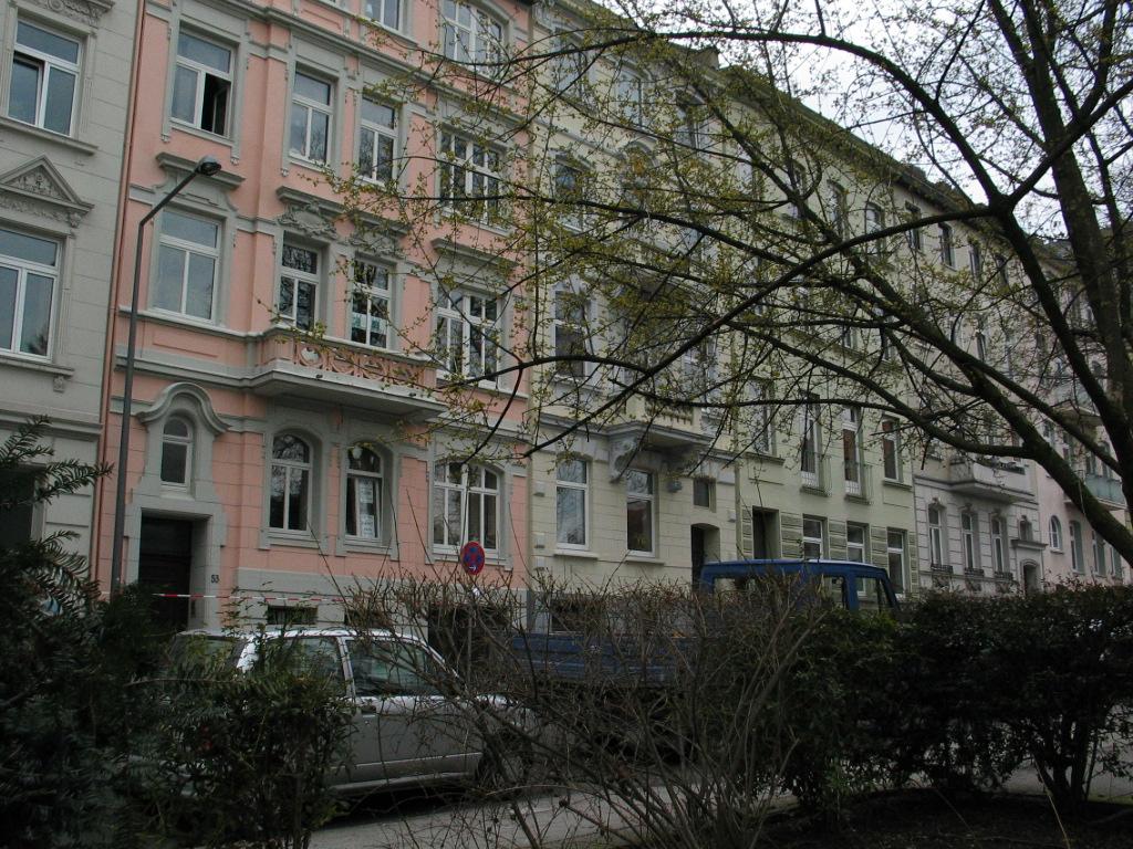 Aachen-ElegantStreet.jpeg