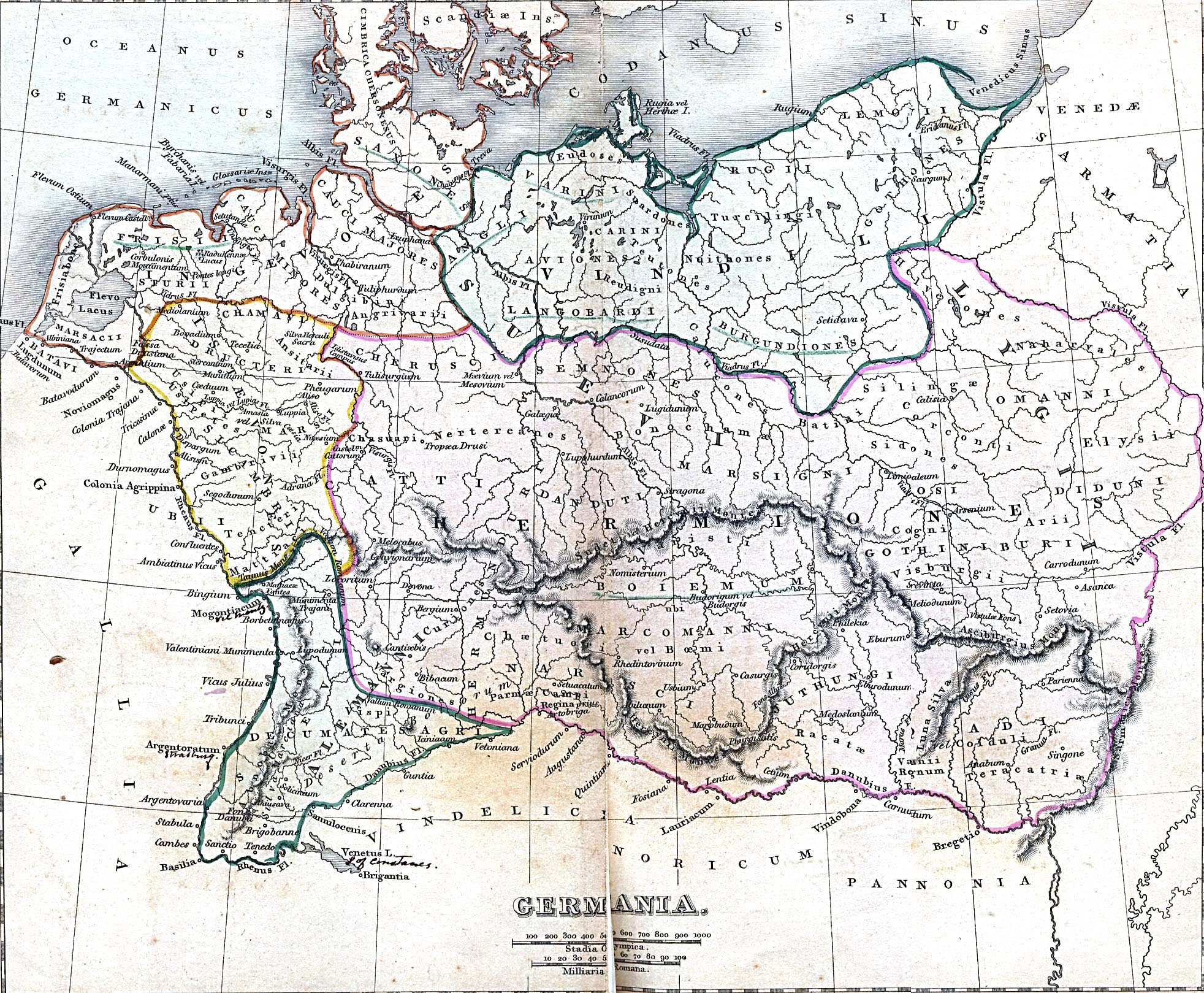 Ancient_Germania_-_New_York,_Harper_and_Brothers_1849 (1).jpg