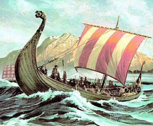 barco_vikingo_sm-1.jpg