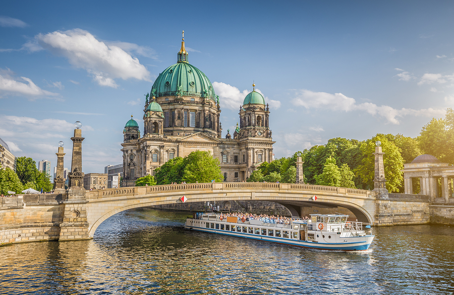 bigstock-Berlin-Cathedral-With-Ship-On-172314437.jpg