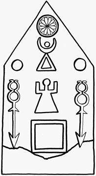 cd7642aa37a14ceb9aec49e7df55905a-stele-carthage.jpg