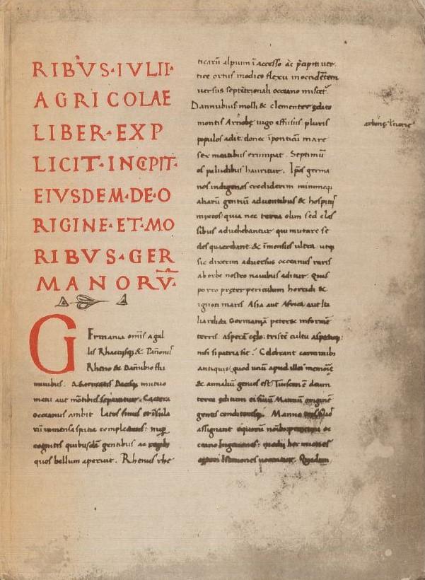 Codex_Aesinas_Germania_Incipt_facsimile (1).jpg