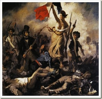 delacroix-eugene-liberty-leading-the-people-1830-paris-louvre-_thumb.jpg