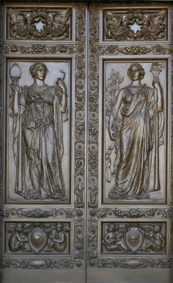 doors jefferson building.jpg