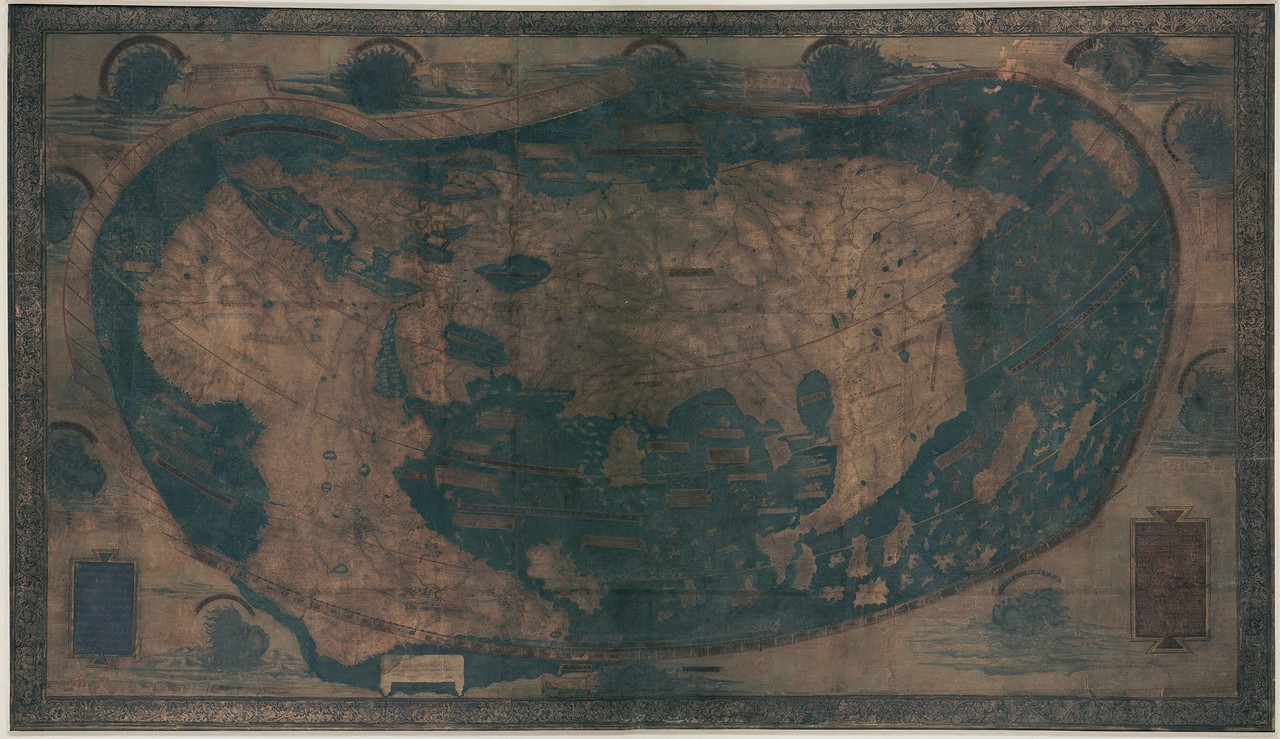 Henricus-Martellus-Map-of-the-world-1489-Yale-archive.jpg
