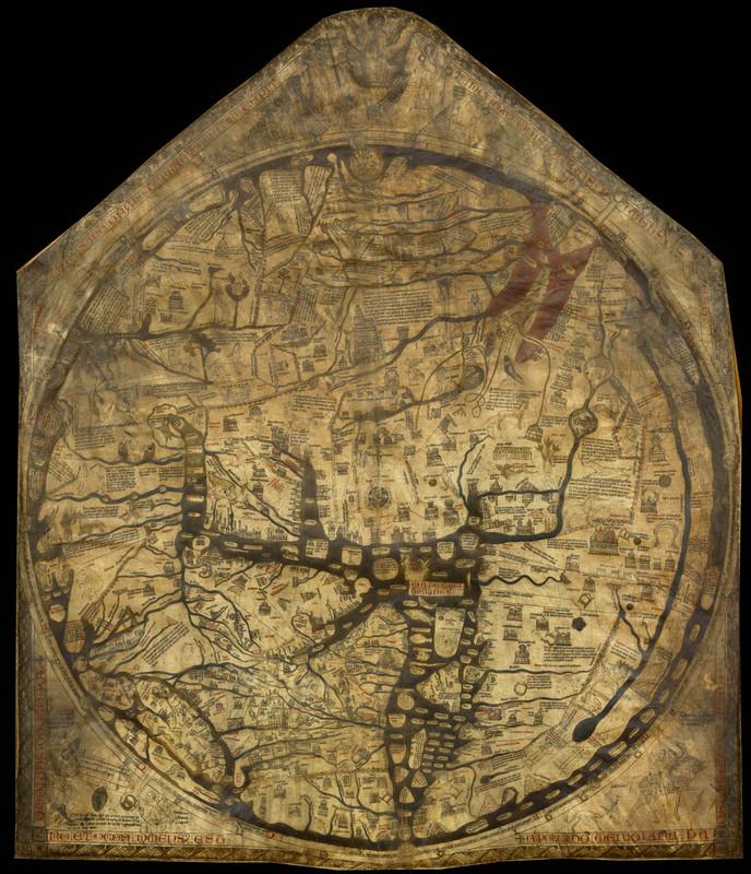 Hereford-Karte.jpg