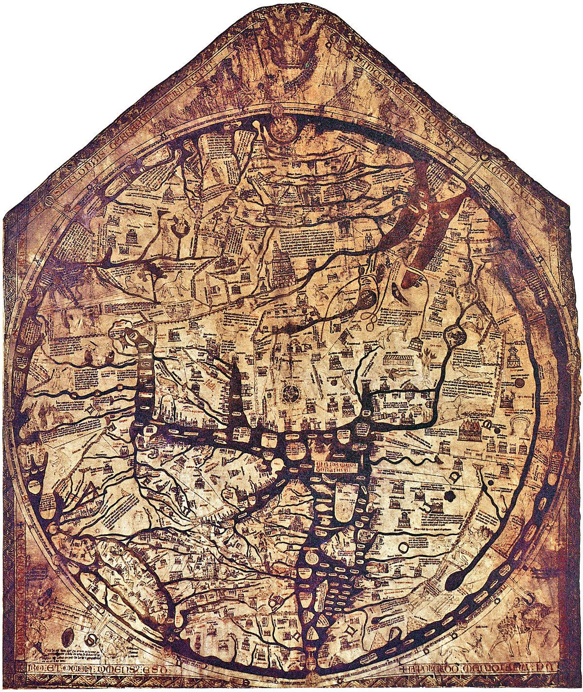 Hereford_Mappa_Mundi.jpg