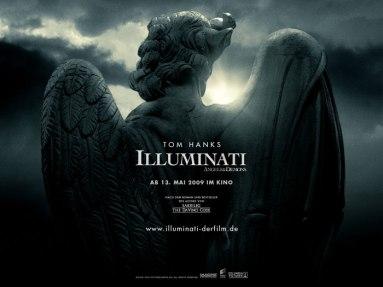 illuminati-angels-demons-6.jpg