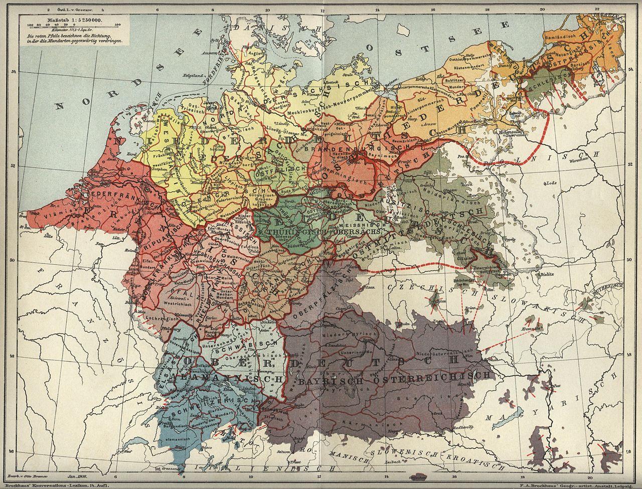 Karte_der_deutschen_Mundarten_(Brockhaus).jpg
