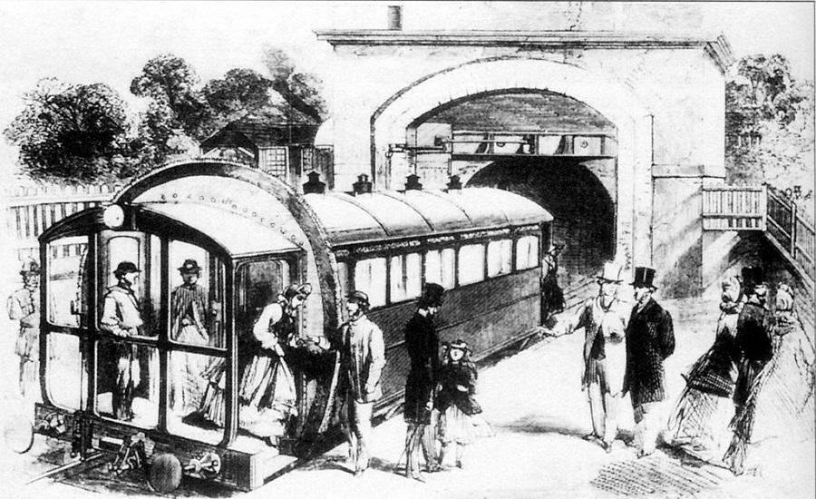 London_hyperloop_3.jpg