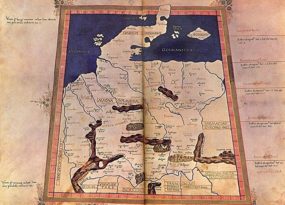 Magna_Germania_Ptolemaeus (1).jpg