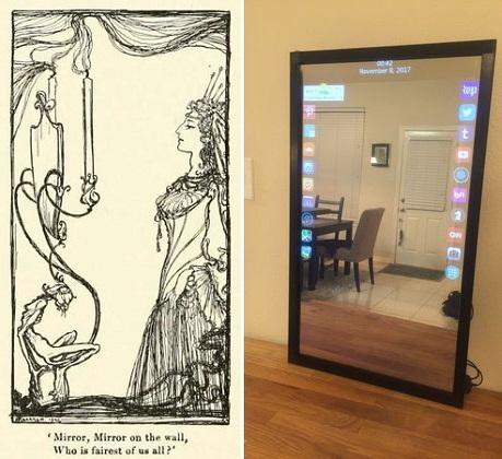 mirror-magic-2.jpg