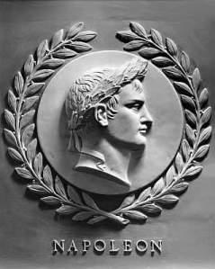napoleon_on_the_capitol.jpg