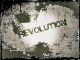 permanent-revolution.jpg