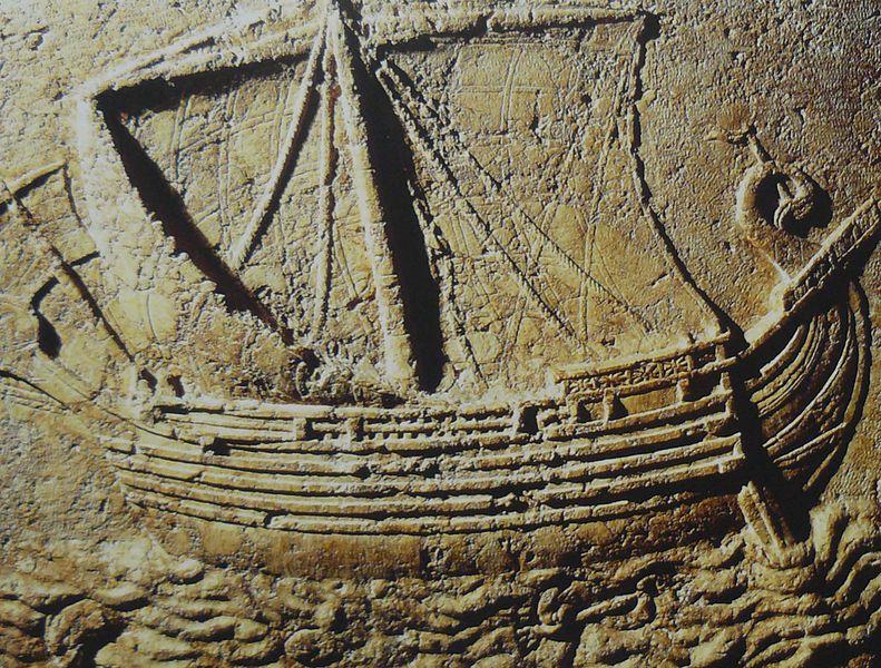 phoenician_ship-1.jpg