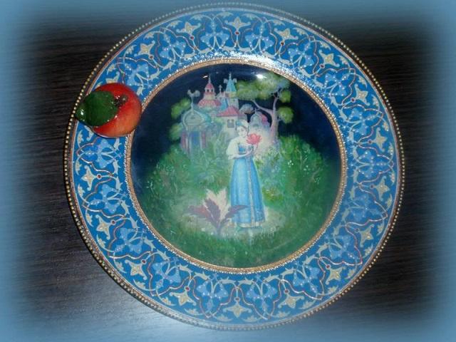 plate-apple-ipad-4.jpg