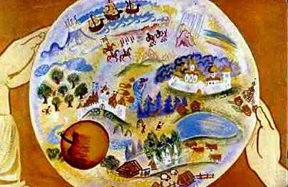 plate-apple-ipad-5.jpg