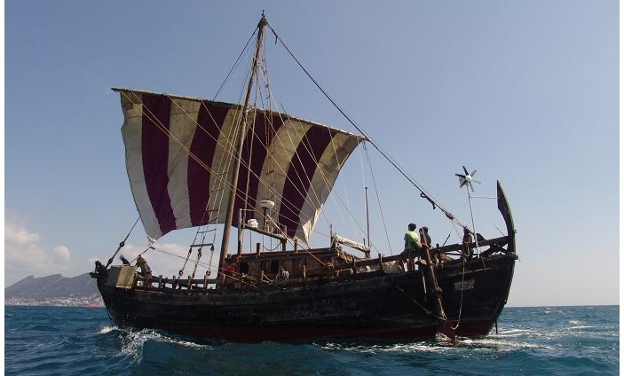 replica-of-the-phoenician-ship-1.jpg