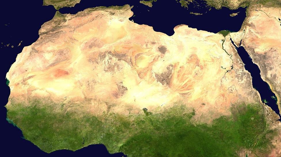 Sahara_satellite_hires.jpg