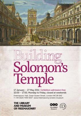 solomons-temple-poster-282x400-1.jpg
