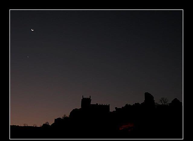 Sterne 15.jpg
