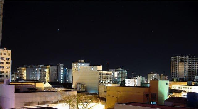Sterne 17.jpg