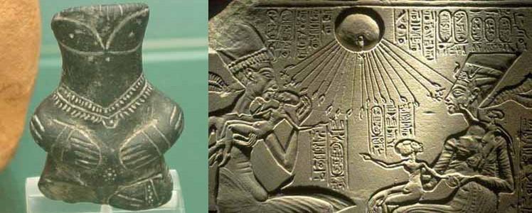 sumerian-alien-artifacts-1.jpeg
