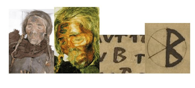 tarim-mummy-forehead.jpg