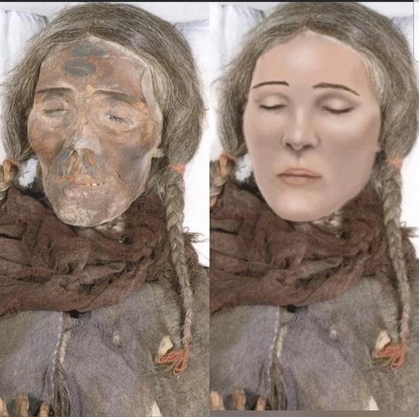tarim-mummy.jpg