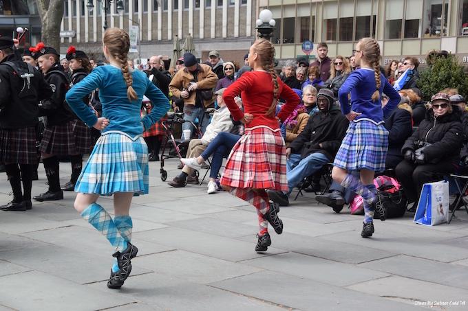 Tartan-Week-Scottish-Highland-Dancers.jpg