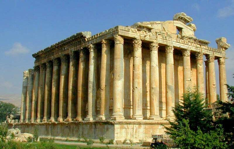 the-temple-of-bacchus-800x509-1.jpg