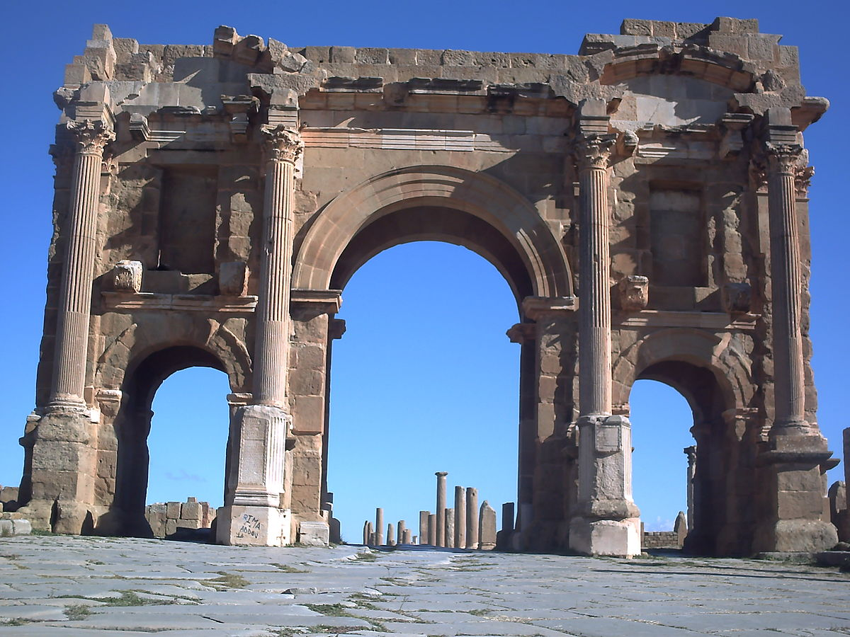 Timgad, Algerien 10.jpg