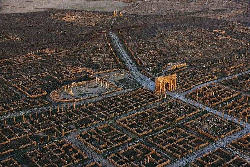 Timgad, Algerien 4.jpg