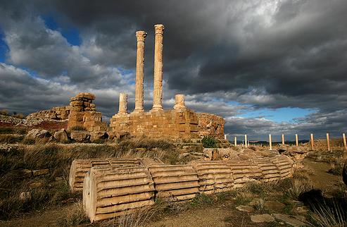 Timgad, Algerien 6.png