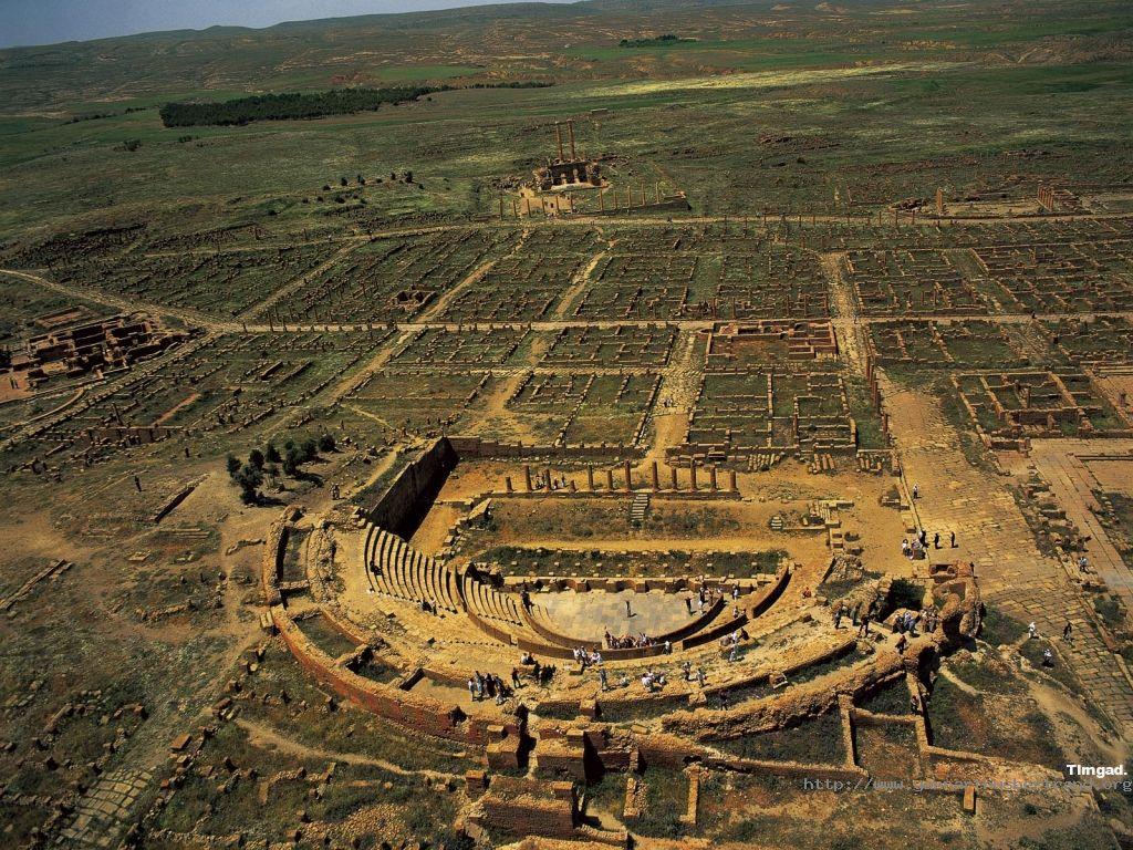 Timgad, Algerien 7.jpg
