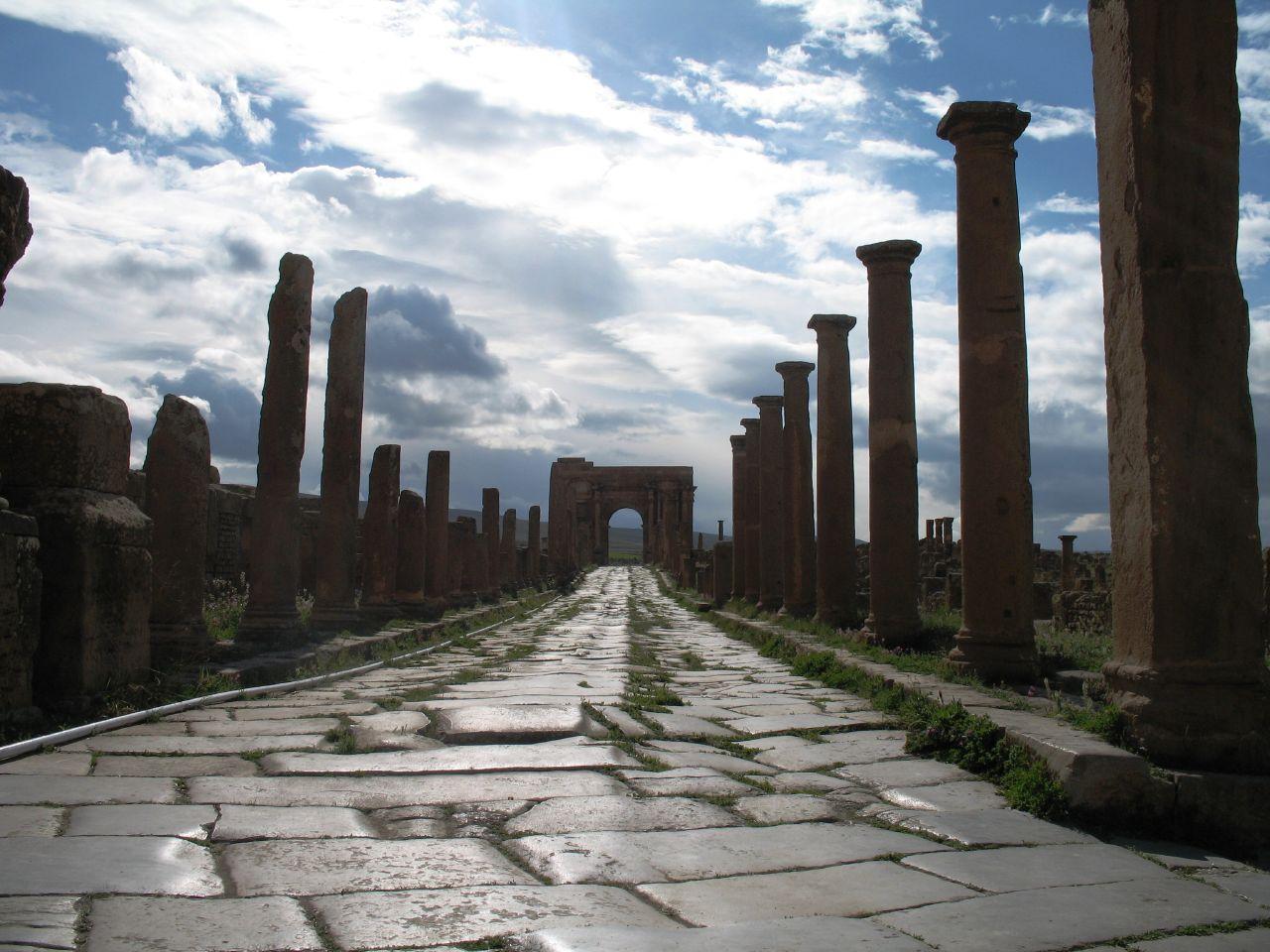 Timgad, Algerien 8.jpg