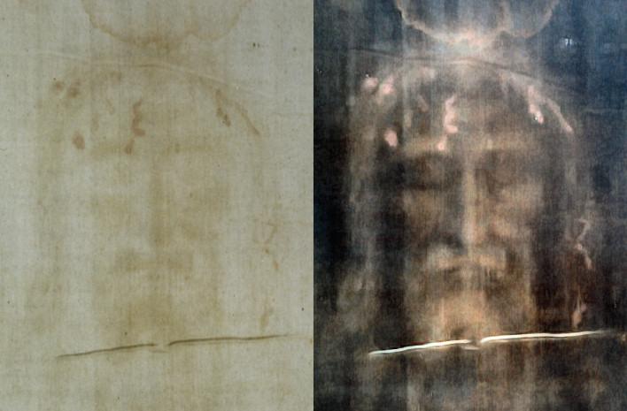 Turin_shroud_positive_and_negative_displaying_original_color_information_708_x_465_pixels_94_KB.jpg