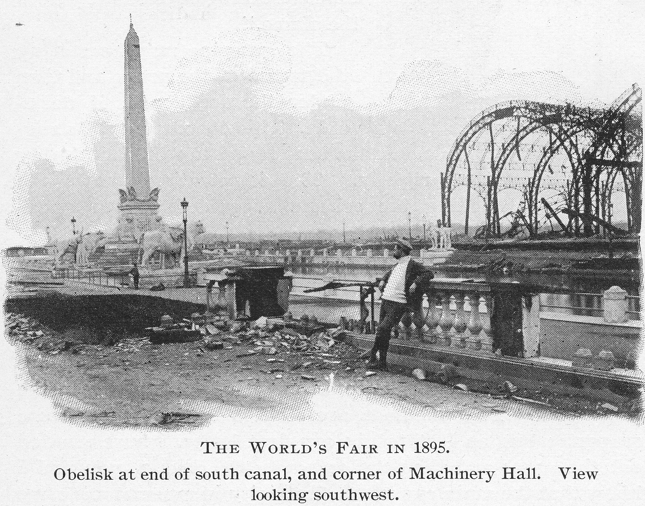 Worlds-Fair-1895-Probable-Denslow-Inland-Printer.jpg